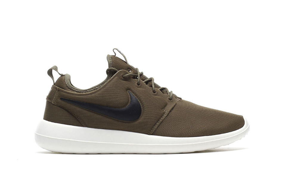 nike-previews-five-new-roshe-2-colorways-1