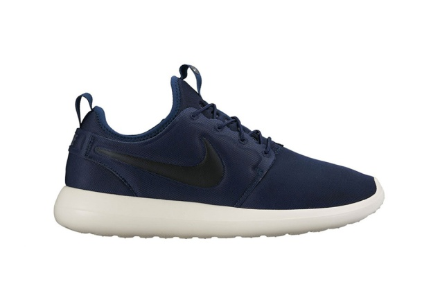 nike-previews-five-new-roshe-2-colorways-2
