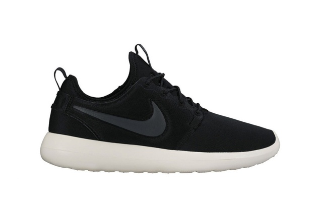 nike-previews-five-new-roshe-2-colorways-3