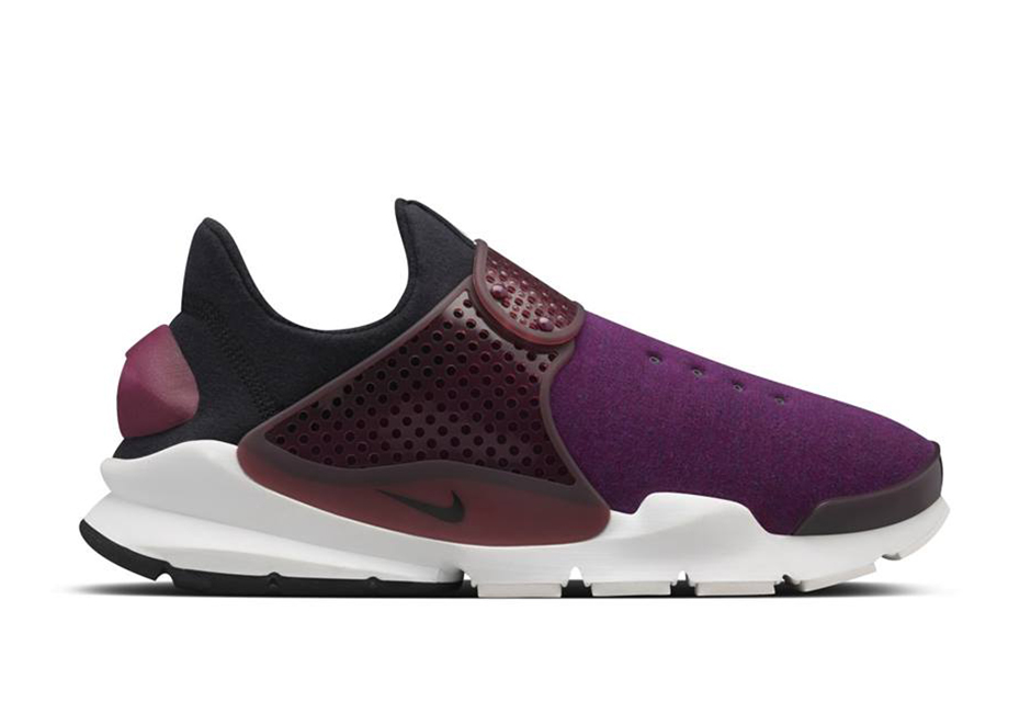 nike-sock-dart-tech-fleece-sp-02