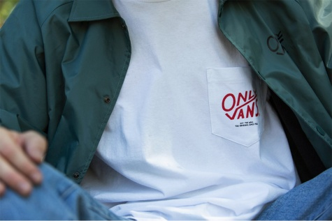 only-ny-vans-collaboration-04