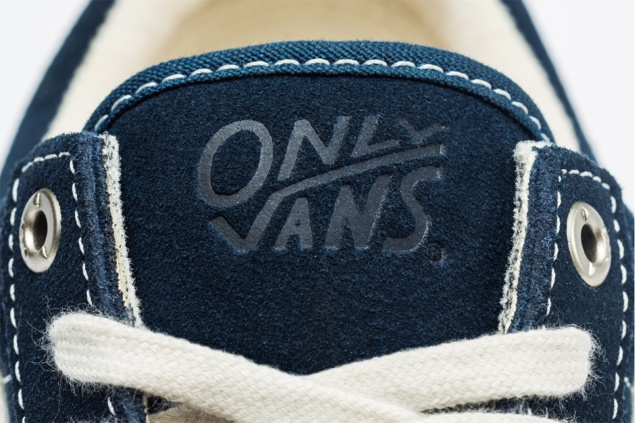 only-ny-vans-collaboration-06