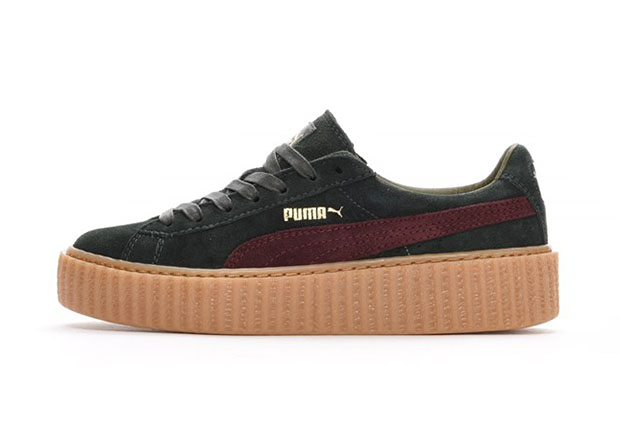 rihanna-puma-creeper-summer-2016-detailed-look-2