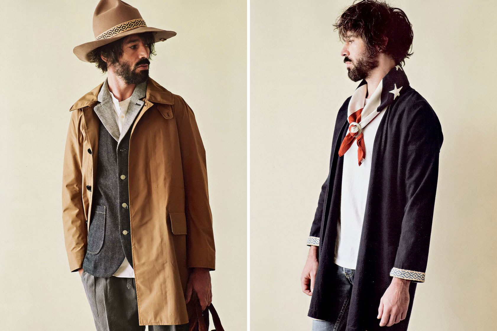 visvim-fall-winter-2016-editorial-by-sense-magazine-1