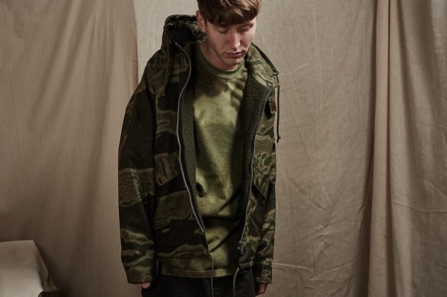 yeezy-season-3-lookbooks-end-clothing1