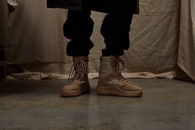 yeezy-season-3-lookbooks-end-clothing9